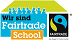 Fairtrade School